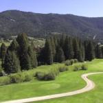 big-sky-resort-golf-course-02