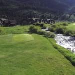 big-sky-resort-golf-course-03