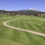 big-sky-resort-golf-course-04