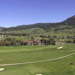 big-sky-resort-golf-course-05