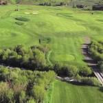big-sky-resort-golf-course-07
