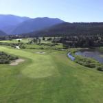 big-sky-resort-golf-course-09
