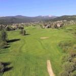 big-sky-resort-golf-course-10