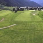 big-sky-resort-golf-course-11