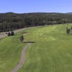 big-sky-resort-golf-course-12