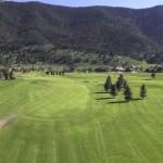 big-sky-resort-golf-course-13
