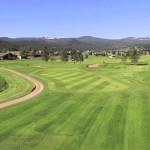 big-sky-resort-golf-course-14