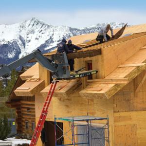 New Big Sky Real Estate Developments