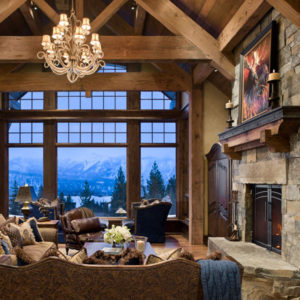 Spanish Peaks Real Estate