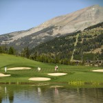 yellowstone-club-golf-course-01