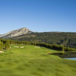 yellowstone-club-golf-course-02