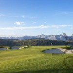 yellowstone-club-golf-course-03