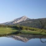 yellowstone-club-golf-course-04