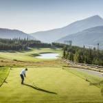 yellowstone-club-golf-course-08