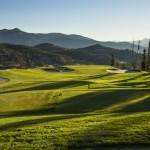 yellowstone-club-golf-course-09
