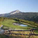 yellowstone-club-golf-course-10