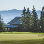 yellowstone-club-golf-course-11