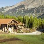 yellowstone-club-golf-course-comfort-station