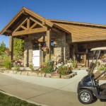 yellowstone-club-golf-course-comfort-station-2