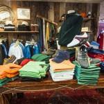 yellowstone-club-golf-course-pro-shop