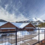big-sky-alpen-glow-condos-for-sale-16