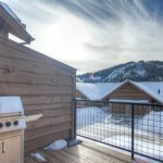 big-sky-alpen-glow-condos-for-sale-17
