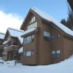 big-sky-arrowhead-condos-for-sale-01