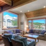 big-sky-arrowhead-condos-for-sale-06