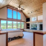 big-sky-arrowhead-condos-for-sale-09