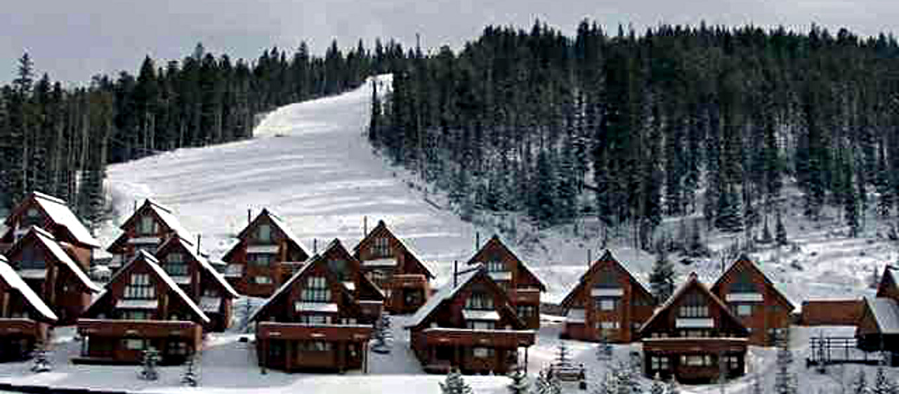 Big Sky Arrowhead Condos For Sale