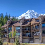 big-sky-beaverhead-condos-for-sale-01