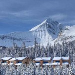 big-sky-beaverhead-condos-for-sale-02