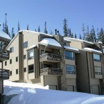 big-sky-beaverhead-condos-for-sale-03