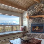 big-sky-beaverhead-condos-for-sale-04
