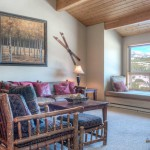 big-sky-beaverhead-condos-for-sale-05