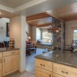 big-sky-beaverhead-condos-for-sale-06