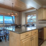 big-sky-beaverhead-condos-for-sale-07