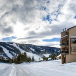 big-sky-beaverhead-condos-for-sale-09