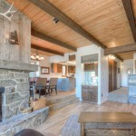 big-sky-beaverhead-condos-for-sale-10