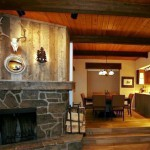 big-sky-beaverhead-condos-for-sale-11
