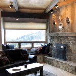 big-sky-beaverhead-condos-for-sale-12