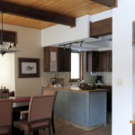 big-sky-beaverhead-condos-for-sale-13