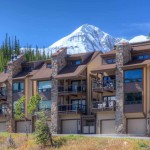 Big Sky Beaverhead Condos For Sale