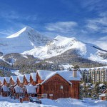 big-sky-black-eagle-lodge-condos-for-sale-01