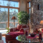 big-sky-black-eagle-lodge-condos-for-sale-04