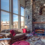 big-sky-black-eagle-lodge-condos-for-sale-05