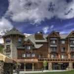 big-sky-lone-peak-center-condos-for-sale-02