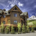 big-sky-lone-peak-center-condos-for-sale-03