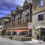 big-sky-lone-peak-center-condos-for-sale-04