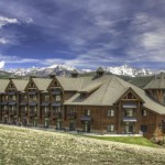 big-sky-lone-peak-center-condos-for-sale-18